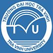 Hệ thống báo cáo Đảng ủy Trường Đại học Trà Vinh
