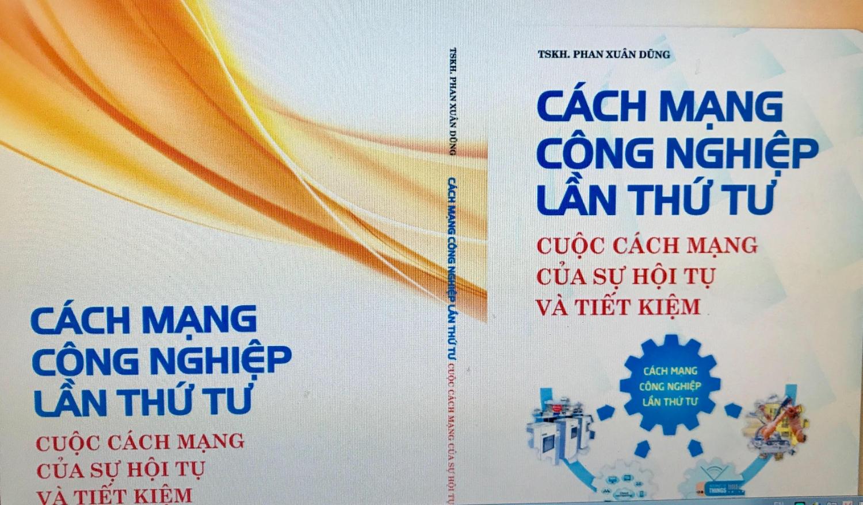 Bui Quang Huy