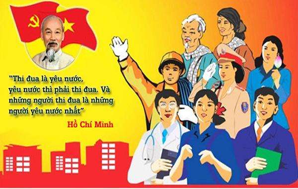 Ảnh minh họa: baochinhphu.vn